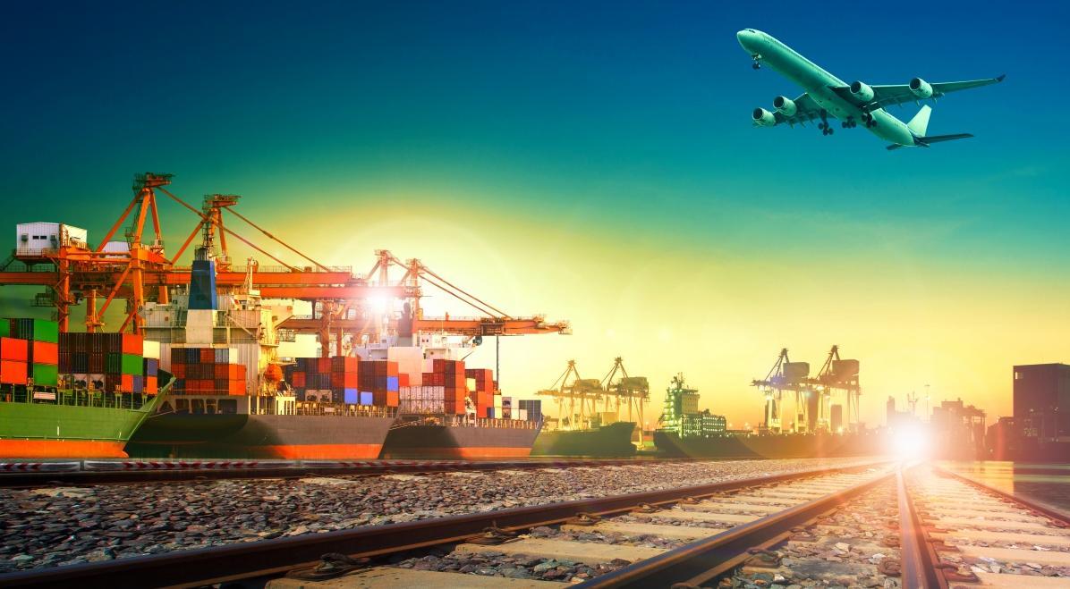 Какой способ перевозки грузов из Китая лучше выбрать