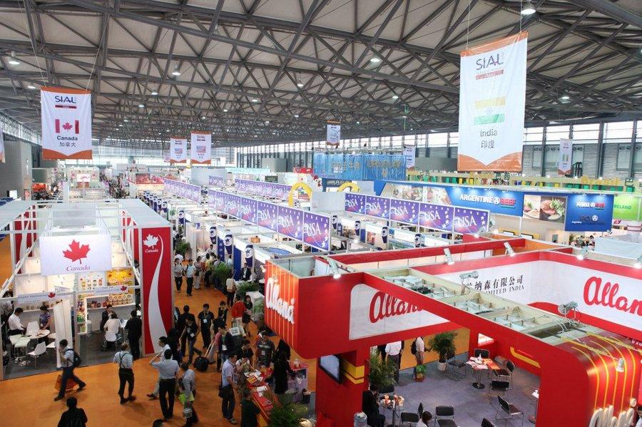 Амурские бизнесмены повезут кофейный бренд на выставку в Шанхае