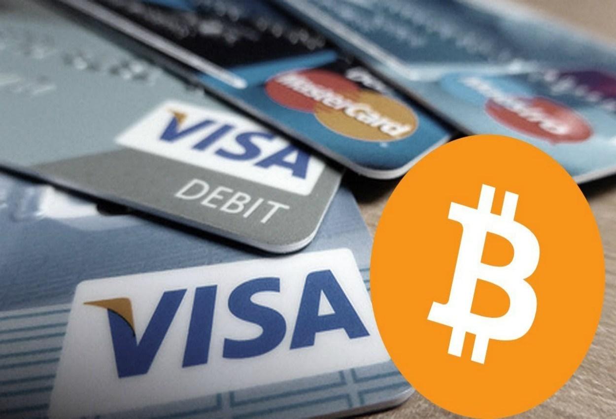 Paypal перевод в китай